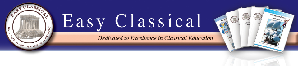 Easy Classical