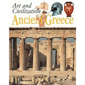 life in the ancient greco roman civilization