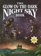 Glow In the Dark Night Sky Book