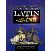 Latin for Children Primer B