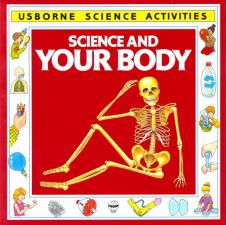 Science and Your Body