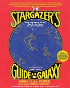 Star Gazer's Guide