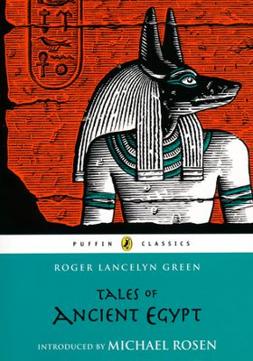 Tales_of_Ancient_Egypt
