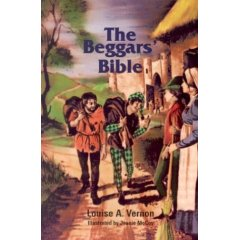 the Beggars Bible