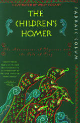 The Children's Homer
