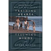 Training Hearts Teaching Minds