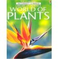 World of Plants