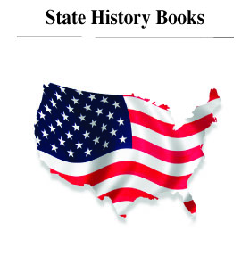 State History Books